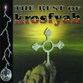 The Best Of Krosfyah by Krosfyah