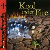 Kool Under Fire by Krosfyah