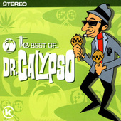 The Best Of.... by Dr. Calypso