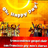 Oh, Happy Day de Various Artists