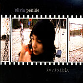 Invisible de Silvia Penide
