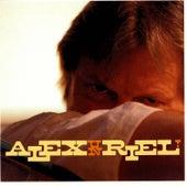 UnRiel by Alex Riel