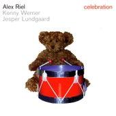 Celebration by Alex Riel