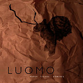 Paper Tigers Remixes de Luomo