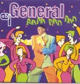 Rapa Pan Pan by El General