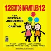 Jugemos A Cantar by Various Artists
