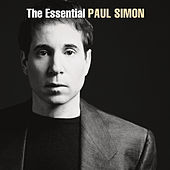 The Essential Paul Simon by Paul Simon