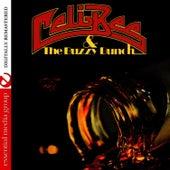 Celi Bee & The Buzzy Bunch by Celi Bee