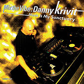 Mix The Vibe Series: Danny Krivit Selection Part. 2 by Various Artists