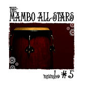 Mambo #5 by Mambo All-Stars