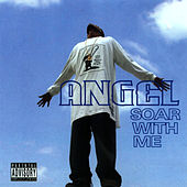 Soar With Me by Angel