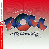 Best Of Roll Records von Various Artists