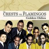 Golden Oldies de Various Artists