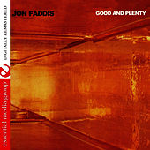 Good And Plenty by Jon Faddis