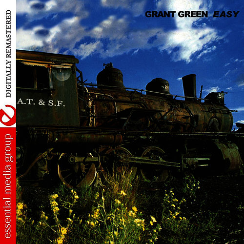 Easy by Grant Green