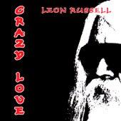 Crazy Love von Leon Russell