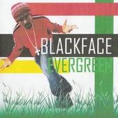 Blackface by Evergreen