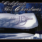 Celebrate This Christmas by John Berry