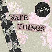 Safe Things by Zulu Pearls