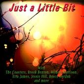 Just a Little Bit von Various Artists