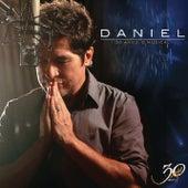 Daniel 30 Anos