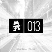 Monstercat Podcast EP. 013 by Monstercat
