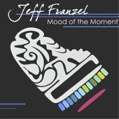 Mood of the Moment de Jeff Franzel