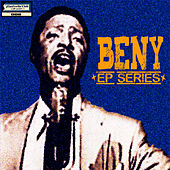 Beny - Ep by Various Artists