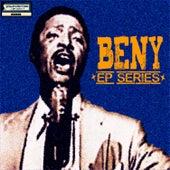Beny - Ep de Various Artists