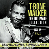 The Ultimate Collection 1929-57, Vol. 2 by Various Artists