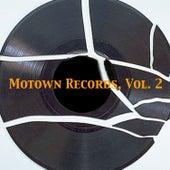 Motown Records, Vol. 2 de Various Artists