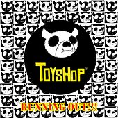 Running Out by Toy Shop