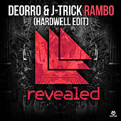 Rambo (Hardwell Edit) von Deorro