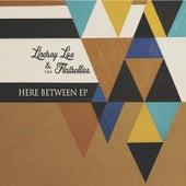 Here Between EP by Lindsay Lou