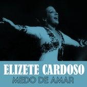 Medo de Amar von Elizeth Cardoso