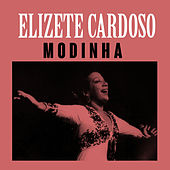 Modinha von Elizeth Cardoso