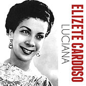 Luciana von Elizeth Cardoso