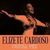 Outra Vez von Elizeth Cardoso