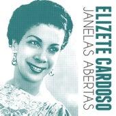 Janelas Abertas von Elizeth Cardoso