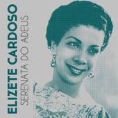 Serenata do Adeus von Elizeth Cardoso