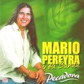 Pecadora de Mario Pereyra y Su Banda
