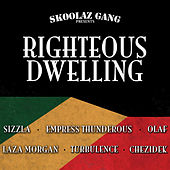 Righteous Dwelling by Various Artists