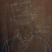 I Am Dust by Gary Numan