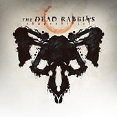 Shapeshifter by The Dead Rabbitts