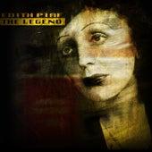 The Legend (Remastered) de Edith Piaf