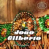 So Danço Samba de João Gilberto