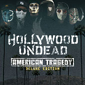 American Tragedy by Hollywood Undead