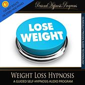 Weight Loss Hypnosis by Personal Hypnosis Programs