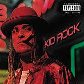 Devil Without A Cause de Kid Rock