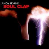 Soul Clap von Andy Irvine